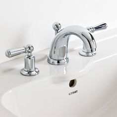 This versatile range of bathroom valves, mixers and fillers encapsulates everything that characterises exceptional design.