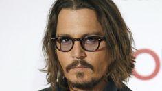 So Johnny Depp really is coming to Bethlehem #AmberHeard... #AmberHeard: So Johnny Depp really is coming to Bethlehem… #AmberHeard