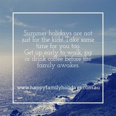 It's your holiday too! Family Holiday Quotes, Summer, Kids, Young Children, Summer Time, Boys, Summer Recipes, Children, Children's Comics