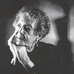 African-American sculptor Elizabeth Catlett died on Apr. 2, at the age of 96.  Catlett's sculpture was shown in four one-person exhibitions at the June Kelly Gallery, most recently in April 2009; her first exhibition at the gallery was in 1993. One of her black marble sculptures, Torso, is on view in the gallery's current 25th-anniversary exhibition.    from Art in America, April 21, 2012