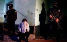 El Congreso local aprobó la ley contra la tortura, con penas que van de 10 a 20 años de prisión, aunque en caso de que las víctimas sean sometidas a cualquier forma de violencia sexual, menores de 18 años, estén embarazadas o se trate de personas con discapacidad, los castigos podrían ser de 15 […]