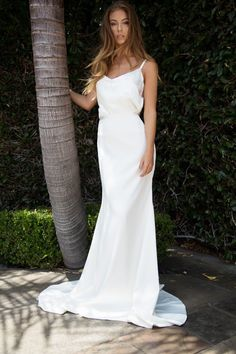 Marquise+Bridal+Luxe+Bridal+Custom+Collection