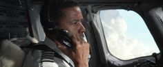 Let_Flight_www.bluraycity.cz_ Denzel Washington, Kelly Reilly, John Goodman, Don Cheadle, Nadine Velazquez