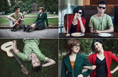 Daria - The Absolute Best Cosplay of 2013