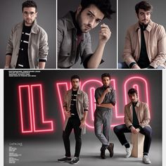 "194 Likes, 9 Comments - @marcoferriero86 on Instagram: ""@barone_piero @gianginoble11 @ignazioboschetto @ilvolomusic @lapalmemagazine Amazing photos…"""