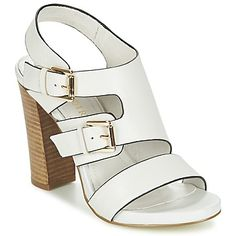 Trend in shoes, Women's Shoes Sandals, Leather Sandals, Pumps Heels, Shoe Boots, High Heels, Fancy Shoes, Pretty Shoes, Cute Shoes, Exclusive Shoes
