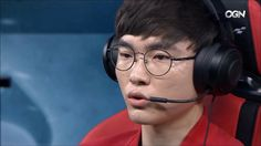 Faker plays Katarina Week 1 LCK highlights (insane Cassiopeia ult dodge) https://youtu.be/QxdDRsXe95o #games #LeagueOfLegends #esports #lol #riot #Worlds #gaming