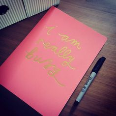 Up bright and early this morning to do some work before we get ready to go to work. Got a busy week ahead but feeling ready to take it on! Happy Monday everyone! #goodmorning #workinghard #iamreallybusy #stationeryaddict #stationery #youcanneverhavetoomanynotebooks