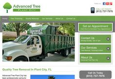 New Tree Services added to CMac.ws. Advanced Tree Plant City in Plant City, FL - http://tree-services.cmac.ws/advanced-tree-plant-city/688/