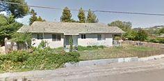 1141 De Turk Ave - Google Maps