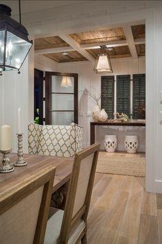 Foyer. Foyer Design. Foyer Ideas. #FoyerIdeas #FoyerDesign