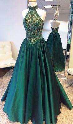 prom dresses,green prom dresses,cute prom dresses,party dresses,lace evening dresses,wedding party dresses