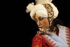 Meitei dance, Manipur