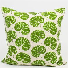 Throw Pillows, Bed, Image, Cushions, Stream Bed, Decorative Pillows, Decor Pillows, Beds, Scatter Cushions