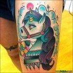 fabulosos-tatuagens-de-unicornio-06