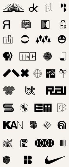 Logos, Typography Logo, Typography Design, Logo Branding, Branding Design, Lettering, Logo Desing, Font Design, Web Design