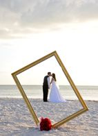 Tampa Wedding Photographers – #wedding #photographers http://celebrationsoftampabay.com/