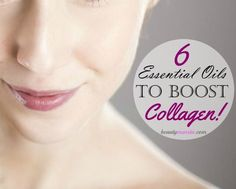 As we grow older, our skin gradually loses its ability to produce collagen which makes it sag, get fine lines and wrinkle up. Before we look at the top essential oil for collagen production, let's first understand what exactly collagen is and its role in anti-aging: Collagen – What it is In the world of …