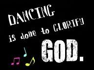 dance pictures and quotes | Dance Quotes - dance-quotes