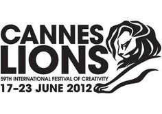 India@Cannes 2012: Four shortlists in Promo, eight in Direct, one in PR Lions