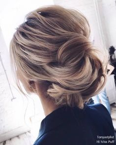 05c2469dad6 Gorgeous Wedding Hairstyles Ideas For You 53