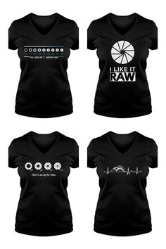 Photographers, grab a shirt for yourself and your friends to show you love them #photographers #photography #giftsforphotographers #photographersgifts #gifts #photographyshirts #photographytees #photographytshirts #photographytanktops #photographyhoodies #photographysweatshirts #shirts #tees #tshirts #tanktops #hoodies #sweatshirts