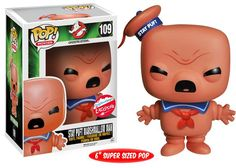 Movies Series » PopVinyls.com