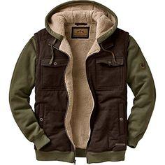 Legendary Whitetails Men's Treeline Jacket Moss Large Leg... https://www.amazon.com/dp/B012UCXMEG/ref=cm_sw_r_pi_dp_x_urjiybVWFRA98