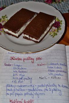 Cheesecakes, Ricotta, Tiramisu, Deserts, Ethnic Recipes, Food, Essen, Cheesecake, Postres