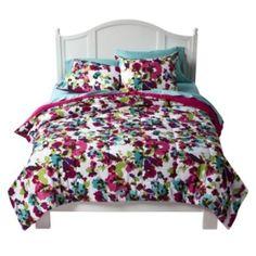 Dorm Bedding by queen