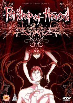 Pet Shop Of Horrors [DVD] MVM Entertainment http://www.amazon.co.uk/dp/B003QHVKU8/ref=cm_sw_r_pi_dp_Adtfwb1SS0CAD