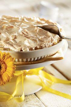 Apple Pie, Panna Cotta, Recipies, Cheese, Ethnic Recipes, Desserts, Food, Recipes, Tailgate Desserts