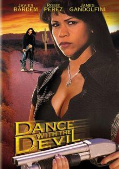 Dance With the Devil  http://www.videoonlinestore.com/dance-with-the-devil-2/