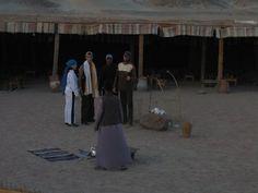 Marsa Alam - Novembre 2005 - Photo 125 : Album di foto - alfemminile