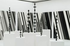 名和晃平 絵画 - Google 検索