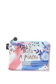 Stationery, Home Décor & Decoration Christmas Gifts For Teen Girls, Gifts For Teens, Pencil Bags, Pencil Pouch, Typo Pencil Case, Typo Shop, Personalized Wedding, Personalized Gifts, Frame Purse