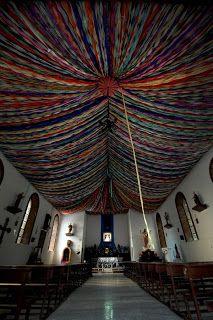 "Daniel Becerril: Hacienda San Lorenzo o ""Casa Madero"" en Parras Coahuila"