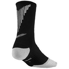 Knowledgeable 1 Pair Male Cotton Socks Colorful Striped Jacquard Art Socks Hit Color Dot Long Happy Funny Skateboard Socks Mens Dress Sock Evident Effect Men's Socks