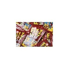 space dust/popping candy cola flavour 10 packets