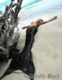 Kap Morris Jessup Artic Ocean mermaids tail