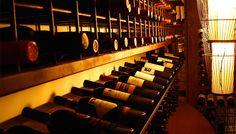 Curitiba recebe grande prova de vinhos do Porto e do Douro - Revista Food Magazine