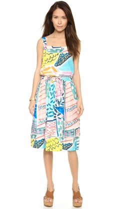 paul-smith-pink-multicolor-tank-dress-pink-product-0-856151387-normal.jpeg (1128×2000)