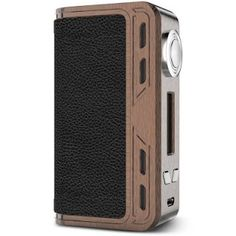 Box Smoant Charon 218W :38,33€ FDP Inclus ~ Powervapers: Bons plans cigarette électronique et codes promo vape http://www.powervapers.com/2017/04/box-smoant-charon-218w-4427-fdp-inclus.html
