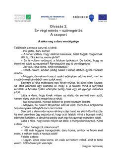 ▶ Témazárók és megoldókulcsok - NKP