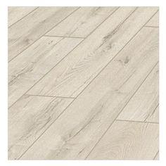 Merkury Market – Stavaj a renovuj lacnejšie! / Laminátové podlahy / Laminátové podlahy / Laminátová podlaha 10mm AC4 MARINE 3788 DUB ATLANTYK Hardwood Floors, Flooring, Tile Floor, Wood Floor Tiles, Wood Flooring, Tile Flooring, Floor