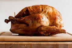 Yılbaşı Hindisi Pişirmenin Püf Noktaları - Fügen Büke #yemekmutfak Turkey Recipes, Food And Drink, Meat, Cooking, Mobile Marketing, Christmas, Baking Center, Natal, Xmas