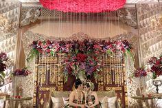 Pernikahan Adat Jawa Deta dan Prima - 11885736_10153509536790890_7370240515909656807_o
