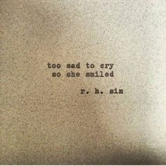 101 Deepest Unhappy Quotes and Sayings about Love & Life 101 Deepest Unhappy Quotes and Sayings about Love & Life 101 Deepest Unhappy Quotes and Sayings about Love & Life ,QOUTES Very Deep Unhappy Quotes Deep Sad Quotes, Short Deep Quotes, Feeling Broken Quotes, Deep Quotes About Love, Deep Thought Quotes, Quotes Deep Feelings, Hurt Quotes, Real Quotes, Mood Quotes