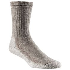 Smartwool Hiking Medium Crew Socks for Ladies | Bass Pro Shops: The Best Hunting, Fishing, Camping & Outdoor Gear