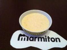 Béchamel rapide et facile : Recette de Béchamel rapide et facile - Marmiton  Béa  c'est ma recette fétiche qd je fais des gratins ou des lasagnes !!! Fini le fait de remuer pdt des heures devant sa casserole ! Bisous.